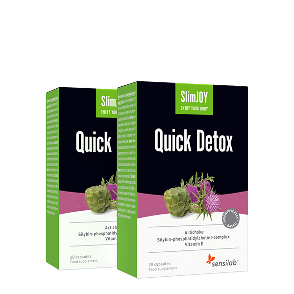 detoxifiere suplimentară cancer sinusuri simptome